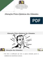 4.Alterações físico-químicas dos alimentos..pdf