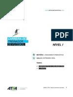 Linguagem Futebolistica V 12 Aula 4.pdf