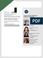Philippines-Arb-4th-new.pdf