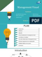 management_visuel_F.pdf