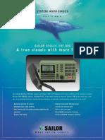 sailor-rt4822.pdf
