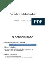Derechos_intelectuales.pdf