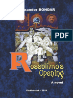 rossillimo_eng