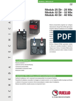 MODULO DIR_MIX 25-32-40.pdf