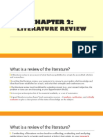 CHAPTER 2 - LITERATURE REVIEW.pdf