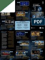 Nuits Renaissance Presentation Scenes