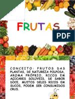 2. Aula Frutas.pdf