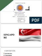 Singapore Slide-G7 updated.pptx