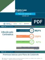 Proposta_Plano_de_CatastrofeMS_v2