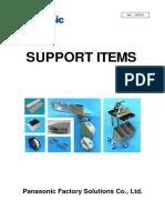 SupportItemsVer140701E.pdf