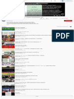 Hizb Saifi -- Dua Sayfi -- Very Jalali Dua -- English Transliteration Text - YouTube