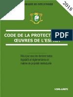 CODE DE LA PROTECTION DES OEUVRES DE L (1)-1-5