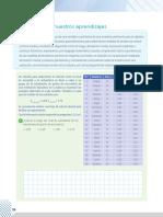 Matematica5 Semana 13 - Dia 4 Resolvamos Problemas Ccesa007