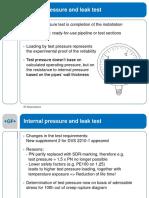 hdpe pipe presentation-PressureTest Procedure.pdf