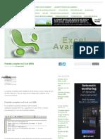 www_excel-avanzado_com_29643_pantalla-completa-en-excel-vba_html