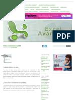 www_excel-avanzado_com_23768_utilizar-comentarios-en-vba_html