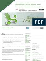 www_excel-avanzado_com_31626_anadir-comentarios-con-vba_html