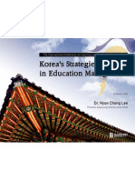 2. Dr.LeeHyunChong