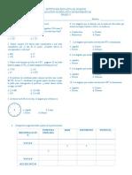 Evaluación Matemáticas 5° Periodo I.docx
