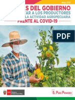 MEDIDAS_DE_APOYO_A_LOS_PRODUCTORES_Y_REACTIVACIÓN_DE_LA_ACTIVIDAD_AGROPECUARIA.pdf