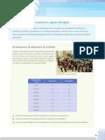 Matematica4 Semana 13 - Dia 3 Resolvamos Problemas Ccesa007
