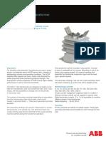 KON 17 I2C EN.pdf