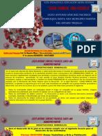 GUIA PEDAGOGICA PRIMER AÑO.pdf
