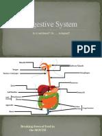 PPT2 (Bio).pptx