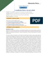 FICHA DE TRABAJO Nº  009 - SEMANA 9 -EDUCACIÒN FÌSICA - copia (1).docx