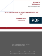 4-Fernando-Palma-Arquitecto-BIM.pdf