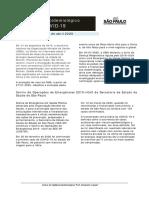 boletim07_covid19_080420 ESTADO DE SAO PAULO.pdf