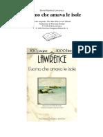 trama lawrence.pdf