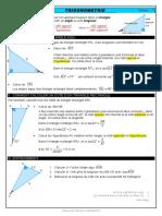 fm_trigonometrie