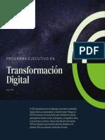 programa-ejecutivo-en-transformacion-digital-online_2020