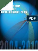 MTPDP 2004-2010