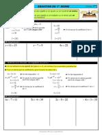 fm_equations_premier_degre