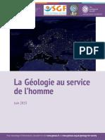 GeologieAuServiceDeLhomme