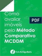 Ebook-Avaliacao-Imoveis-2020.1.pdf