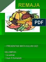 256530844-GIZI-REMAJA-06-ppt.ppt