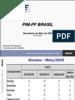 Industria PDF