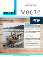 Höriwoche KW27_2020