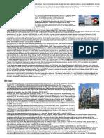 13_PDFsam_Johor Bahru – Travel guide at Wikivoyage.pdf