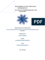 Esquema de Informe de Prácticas Pre Profesionales-avance-v2_REVISADO.docx