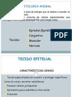 Histologia-animal-CAGU.pdf