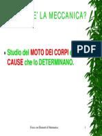 Capitolo_2_web.pdf