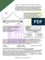 Bloco-1-Aula-6-e-7_Separação-de-misturas