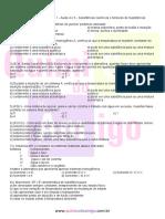 Bloco-1-Aulas-4-e-5_Substâncias-químicas-e-misturas-de-substâncias