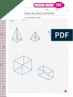Volumen de prisma y pirámides.pdf