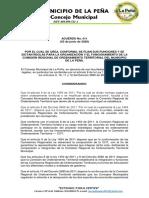 Acuerdo 011 Cot.docx