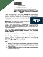 rpoceso modelo inter.pdf